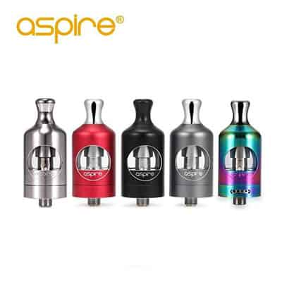 Aspire Nautilus 2 Tank 2ml