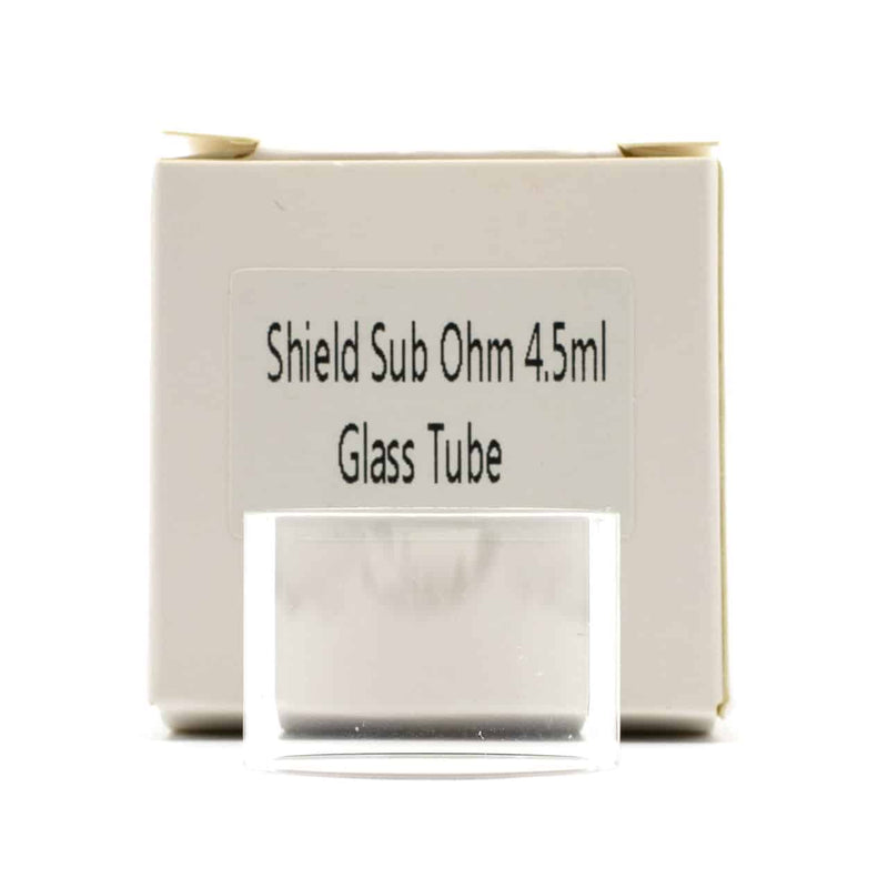 GeekVape - Replacement Glass - Shield Tank 4.5ml