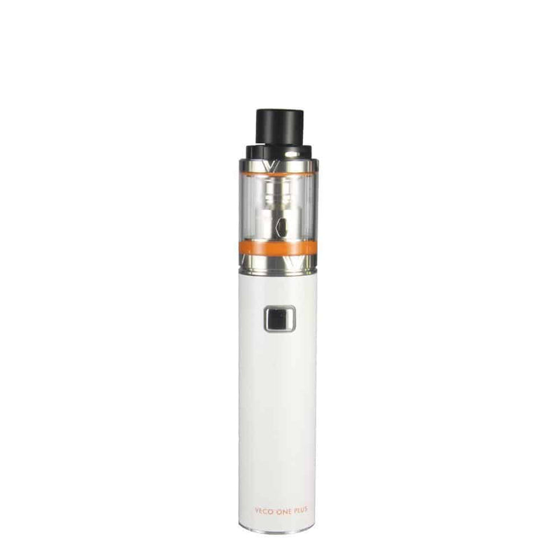 VAPORESSO - VECO One PLUS Starter Kit