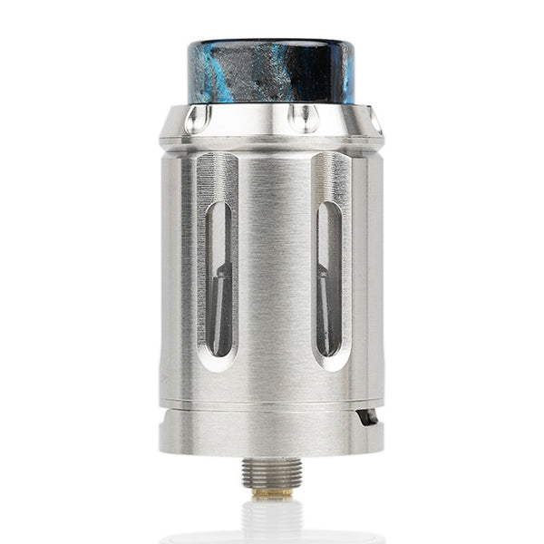 Squid Industries Peacemaker V2 Subohm Tank