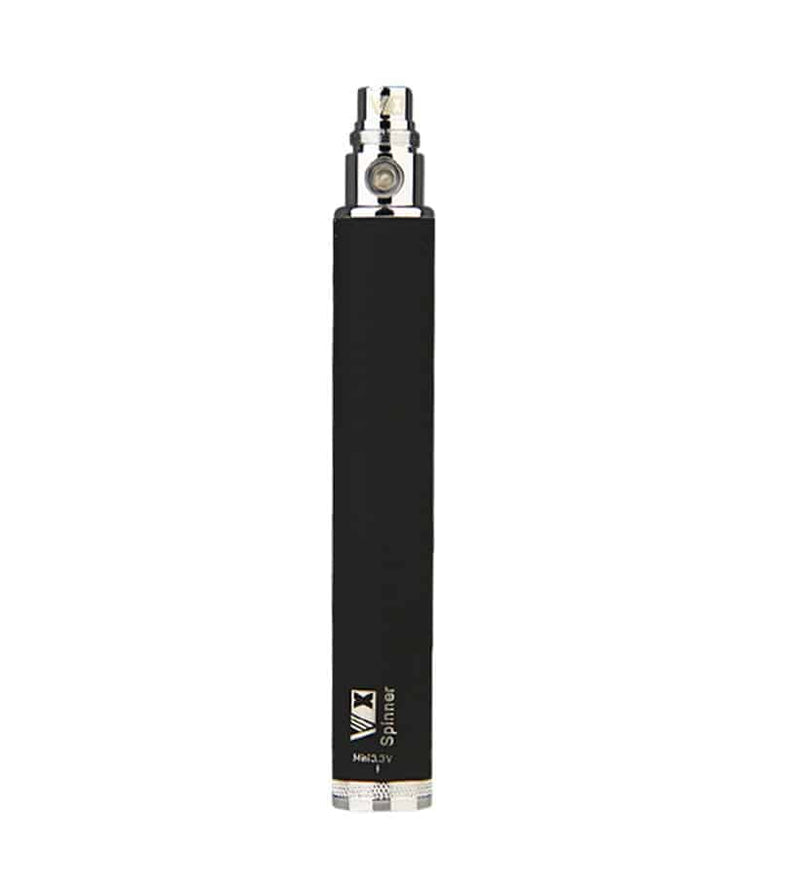 Vision Spinner eGo VV Battery 1300mAh