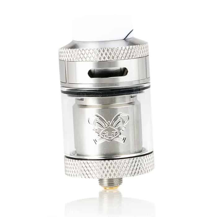 Hellvape Dead Rabbit RTA 4.5ml