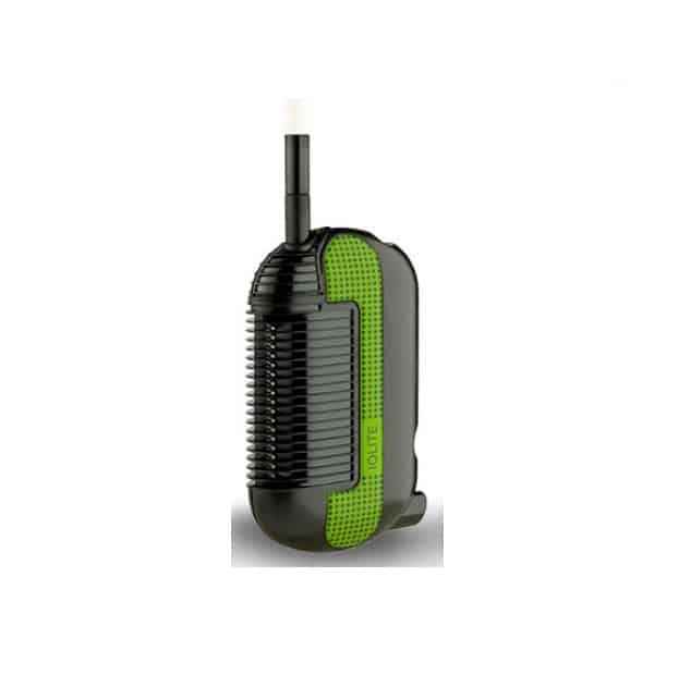 Iolite Original Gas-Powered Portable Vaporizer