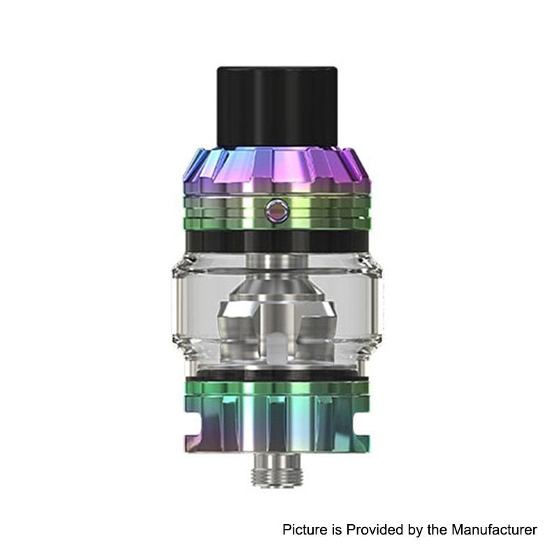 Eleaf Rotor Sub Ohm Tank 5.5ml