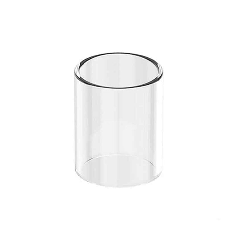 Vaporesso Orca Solo Replacement Glass Tube