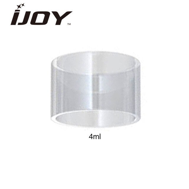 Image result for ijoy captain replacement glass