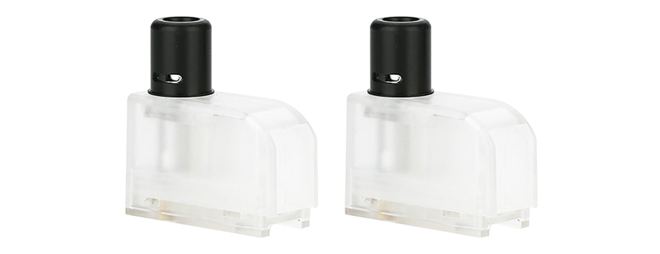 Purge Mods Ally Pod Cartridge 2ml 2pcs