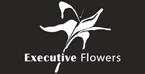 Executive Flowers