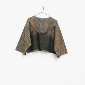 Load image into Gallery viewer, Pia Camil Utilitarian Shirt 1