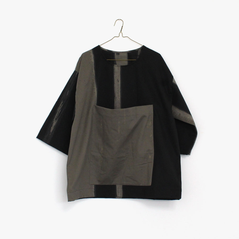 Load image into Gallery viewer, Pia Camil Utilitarian Shirt 3