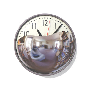 Load image into Gallery viewer, Timeless Wall Clock