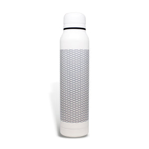 New Museum Mesh Bottle