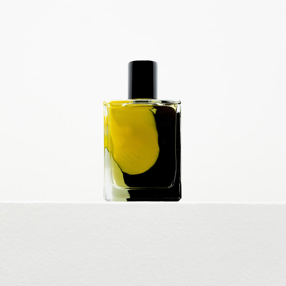 Kafka on the Shore Fragrance by Folie À Plusieurs Perfumes