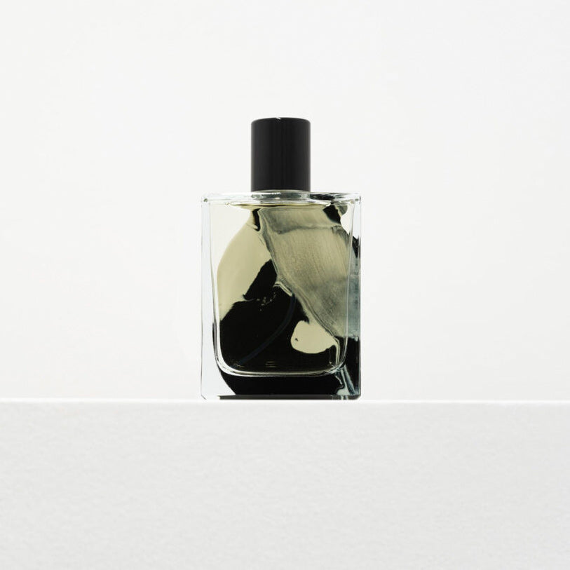 Load image into Gallery viewer, A Marvellous Entanglement Fragrance by Folie À Plusieurs Perfumes
