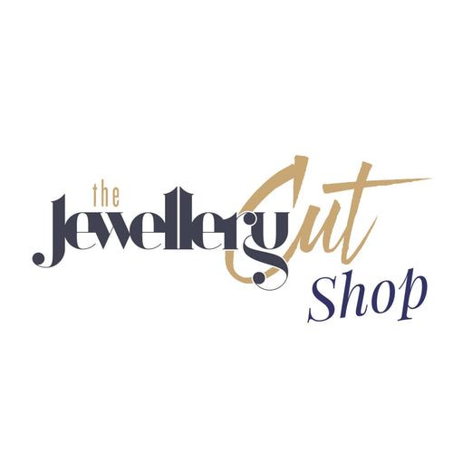 The Jewellery Cut Shop Gift Cards - Gift Card