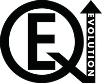 EQ Evolution Logo