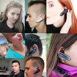 NewBee™ Wireless 5.0 Bluetooth Smart Earphone