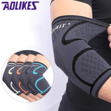 Elbow Protective Pad Sleeve
