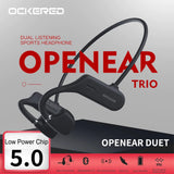 OpenEar™ Ultra-Comfortable Air Conduction Wireless HD Surround Headphones