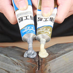 WeldingGlue™ Japanese Metal Repairing Super Glue