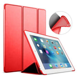 EasyHold™ Protective iPad Holder Case & Stand