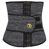 FatMaster™ Waist Slimming Body Shaper