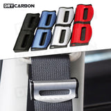 RoadComfort™ Universal Car Seat Belt Clip (2PCS)