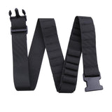 Tactical  29 Round Waist Belt - Indigo-Temple