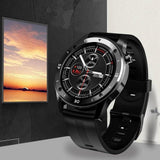 ArtIntelligence™ Luxurious Smartwatch For Android & iOS