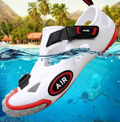 Beach Water Shoes For Men