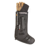 TACTICAL CHRISTMAS STOCKING - Indigo-Temple