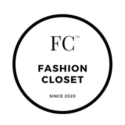 The Fashion Closet Online