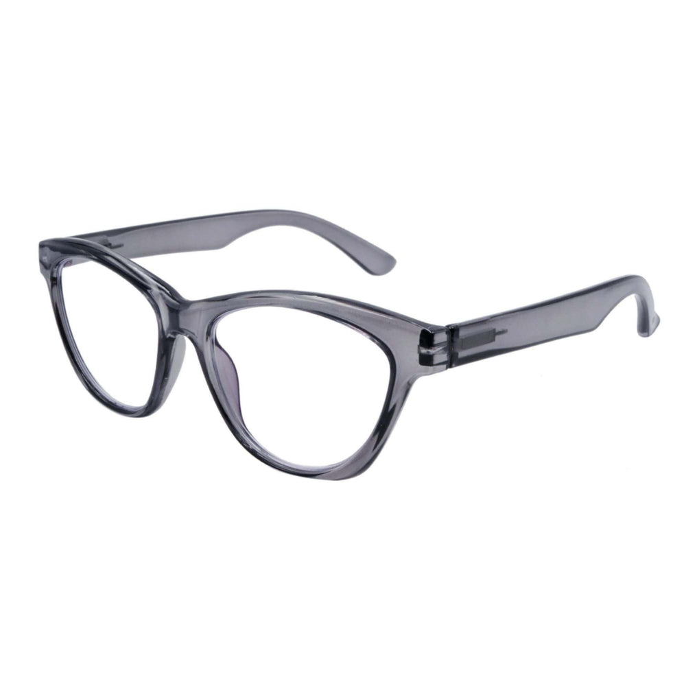 Computer Reading Glasses - Libby