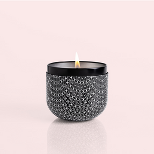 Load image into Gallery viewer, Gilded Muse Tin Candle