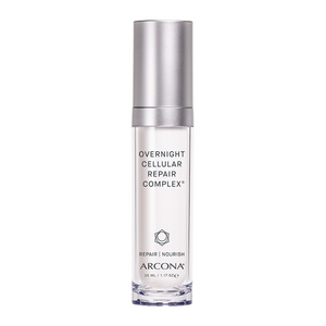 Overnight Cellular Repair