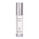 Advanced A Serum