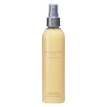 Essential Nutrients Silk Leave-in Conditioner