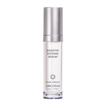 Booster Defense Serum