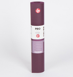 Prolite Yoga Mat - Indulge