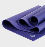 Prolite Yoga Mat - Purple