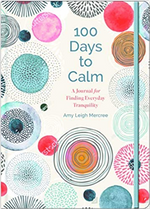 100 Days to Calm