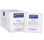 Ultra Pure Pack