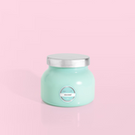 Aqua Signature Jar 19 oz