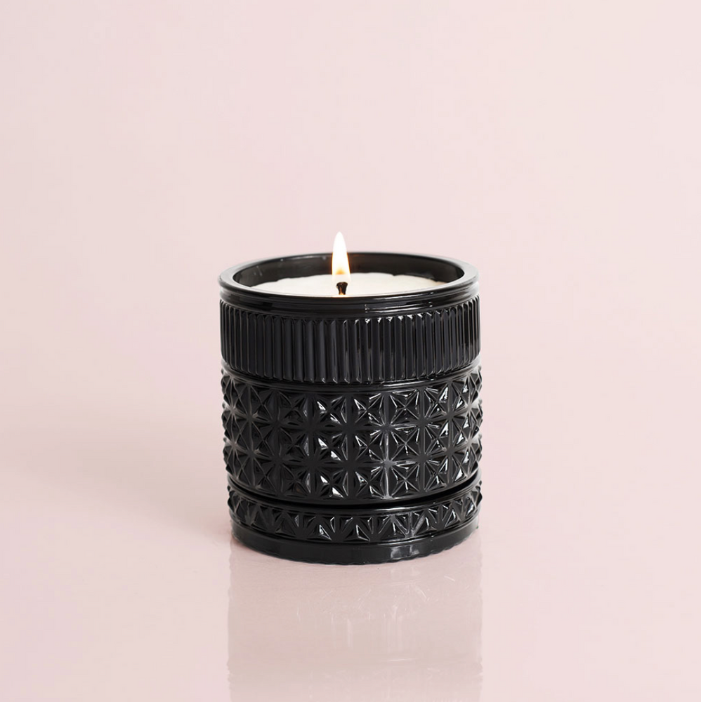 Gilded Muse Candle - Medium