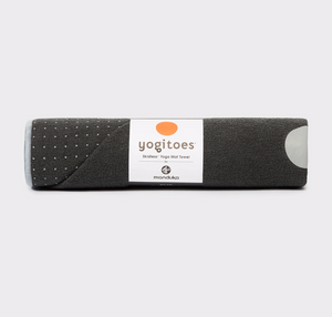 Load image into Gallery viewer, Yoga Mat Towel