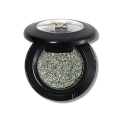 Single Palette Illuminator Eye Shadow