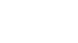 JODI KING OFFICIAL STORE