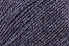Universal - Deluxe Worsted Superwash