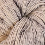 ESTILO HAND DYED BY PLYMOUTH