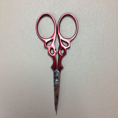 Bryspun Scissors
